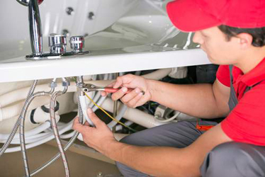 Aall Aabout Plumbing Maintenance Services
