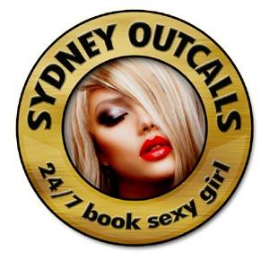 SYDNEY ESCORT OUTCALLS