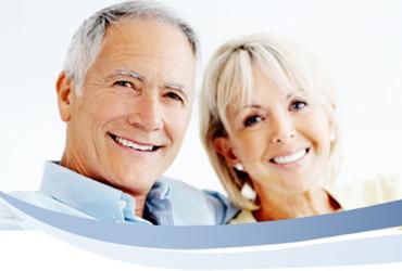 Golden Smile Denture Clinic