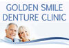 Golden Smile Denture Clinic