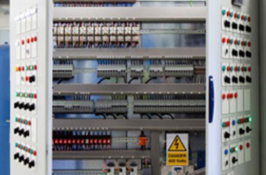electricians penrith