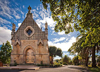 Funeral Directors Sydney