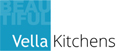 Kitchen Renovators Penrith