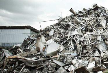 Scrap Metal Sydney