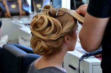 Hairdressers Bankstown