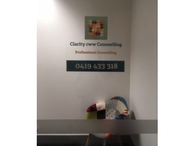Counselling Central Coast