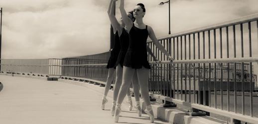DANCE NRG