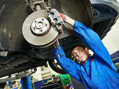 Hawkesbury Mechanics