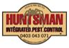 HUNTSMAN INTEGRATED PEST CONTROL