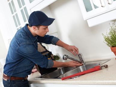 Austap Plumbing Services Peter Ron