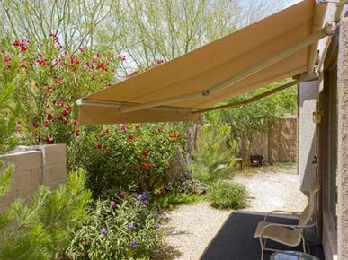 ALLKIND AWNINGS