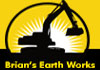 Brians Earth Works