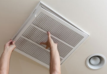 MPB Air Conditioning Pty Ltd