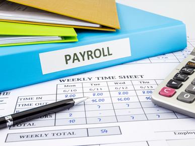 Penrith Accountants