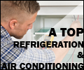 A TOP REFRIGERATION AND AIR CONDITIONING
