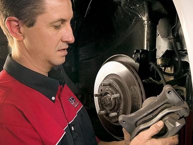 Motor Engineers Cronulla