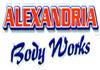 Alexandria Bodyworks