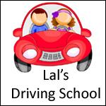 Driving Schools Liverpool