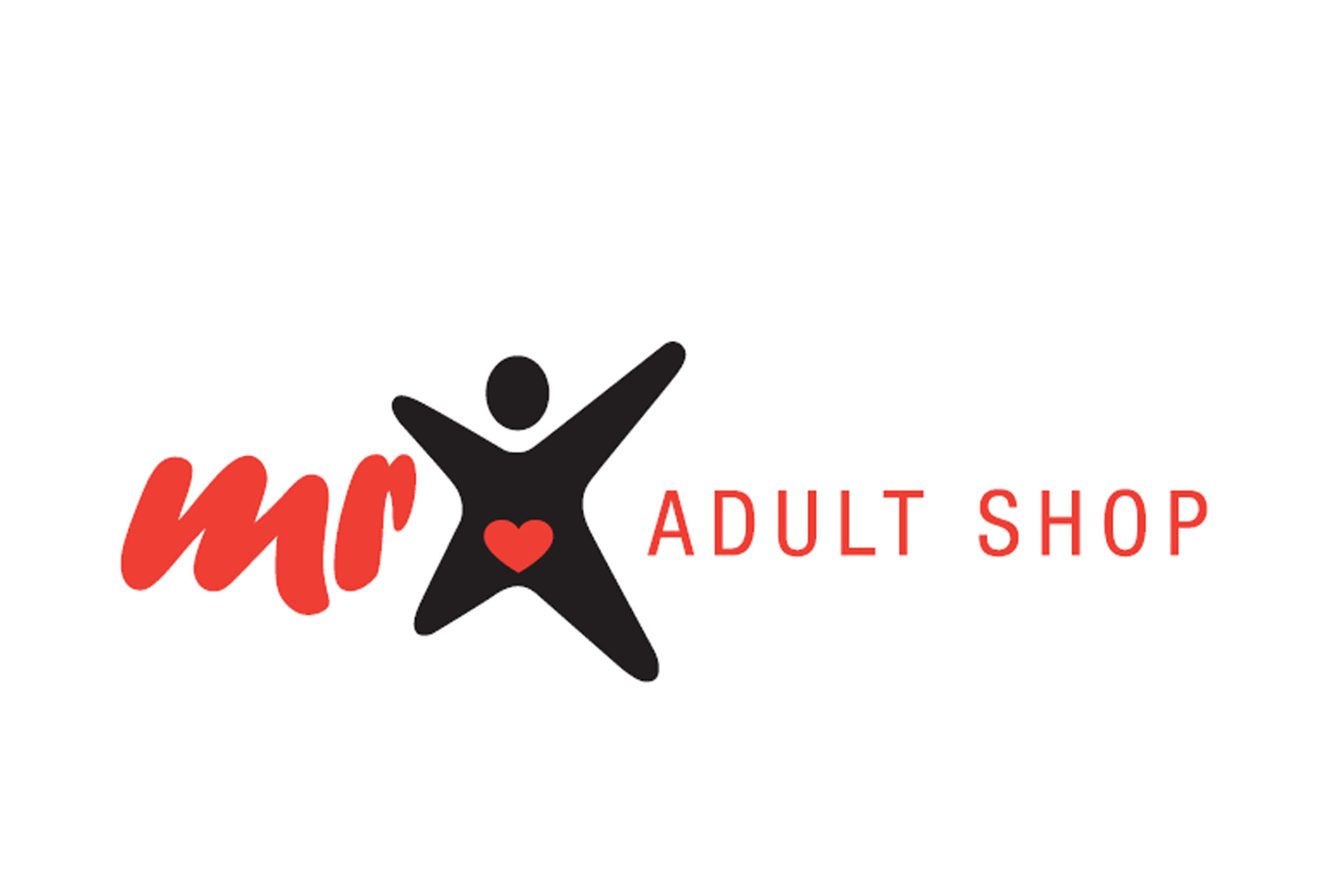 Mr X Adult Shop