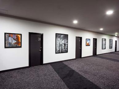 Breathe Easy Painting & Decorating Pty Ltd