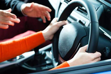 driving school north ryde