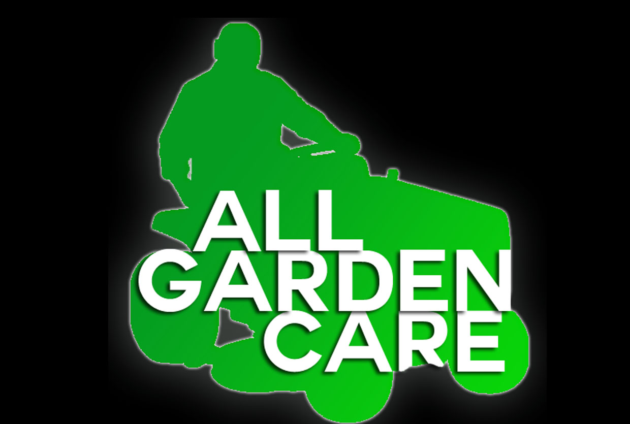 All Garden Care & AGC Property Maintenance