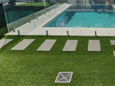 All Garden Care & AGC Property Maintenance