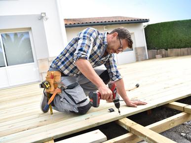 A CARTWRIGHT Builders Lic No 35045