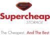Supercheap Storage Franchise