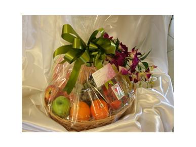 Gift Hampers Sydney