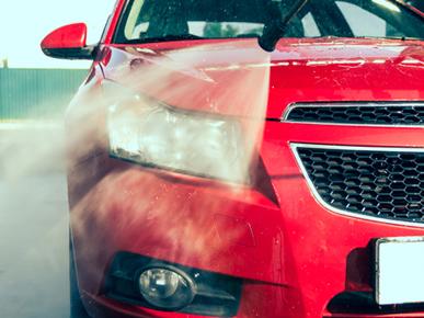 Car Washing Sydney