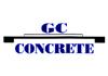 concrete contractors sydney