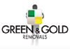 Furniture Removals Eastern Suburbs
