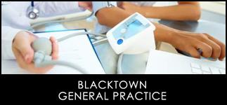 Blacktown General Practice