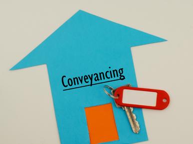 Conveyancing Penrith
