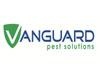 Vanguard Pest Solutions Pty Ltd