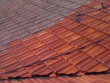 Aces High Roof Restoration & Repair