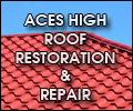 Aces High Roof Restoration & Repair