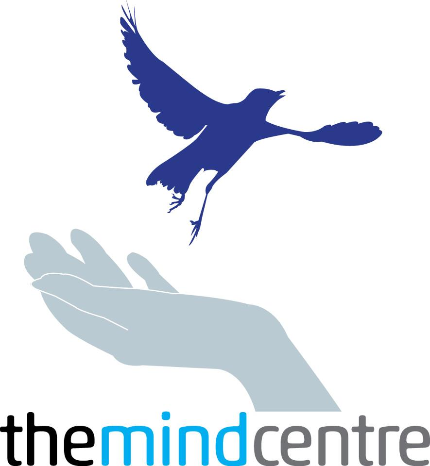The Mind Centre
