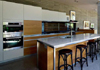 Cabinet Makers North Shore