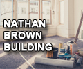 Nathan Brown Building