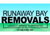 Runaway Bay Removals QLD Pty Ltd