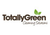 Cleaning Contractors Canberra