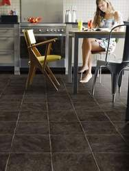 SOLOMONS FLOORING CASTLE HILL