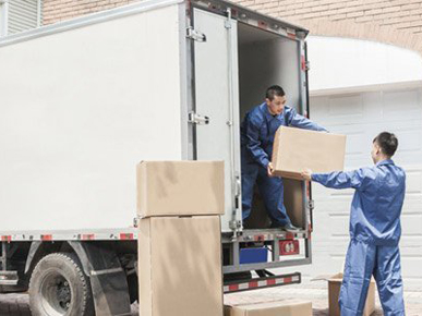 A to B Central Coast Furniture Removals