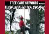 Tree Care Services Pty Ltd
