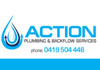 Action Plumbing Backflow Services