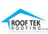 Roof Tek Roofing Pty Ltd
