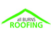 All Burns Roofing
