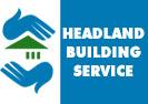 Headland Building
